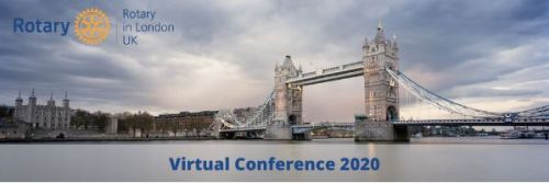 Virtual Conference 2020