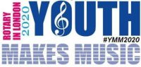 Youth Makes Music 2020